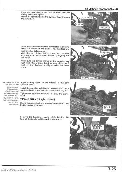 car owners manuals free downloads 2008 honda pilot on board diagnostic system 2008 honda pilot repair manual