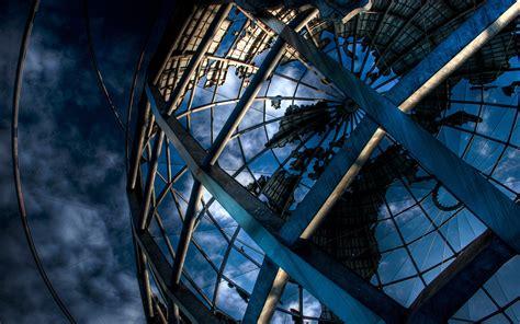 wallpaper architecture abstract fondos de pantalla para tu pc bellezas estructurales