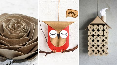 Craft With Toilet Paper Roll - 12 toilet paper roll crafts you ll want to try craft