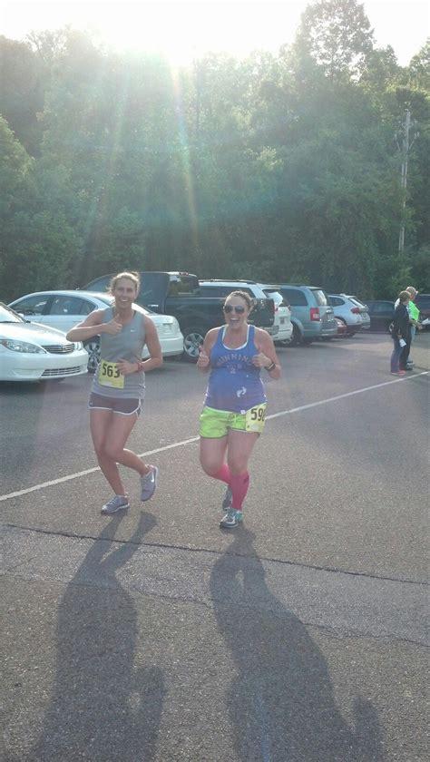 Running 101 To 5k by Running 101 A Beginner S Guide