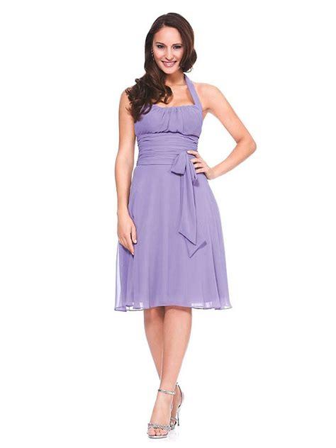 lavender color dress lavender bridesmaid dresses dressed up