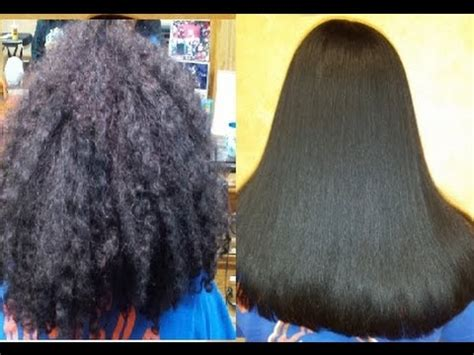 japanese thermal straightening black hair japanese hair straightening thermal reconditioning
