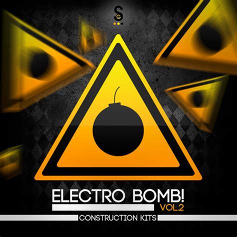 house music midi files electro house midi files