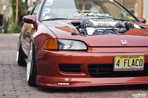 Jdm Hondas by Jdm Honda Civics Search Honda Jdm