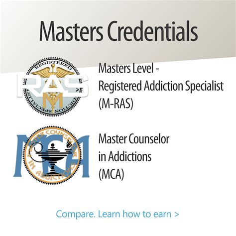Icrc Detox by Professional Certification Breining Institute