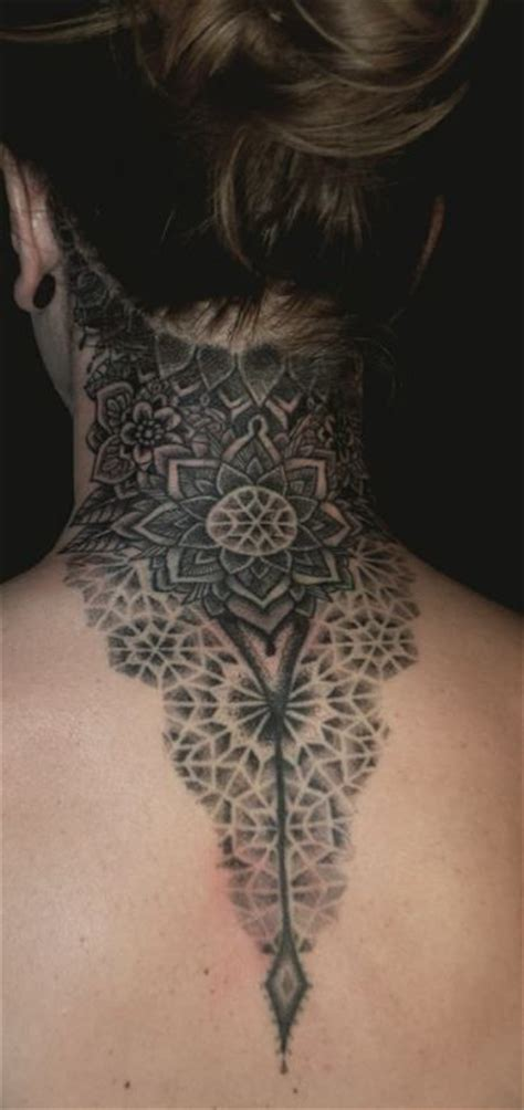 rose tattoo on back of neck 225 best neck tattoos images on 3d tattoos