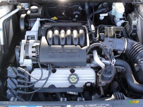 motor repair manual 1995 buick lesabre engine control service manual book time engine remove 1997 buick lesabre buick lesabre repair manual pdf