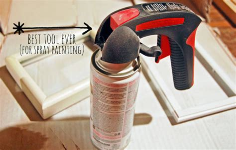 spray paint nozzles wfmw guest post diy paint tip kristen welch