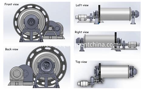 grinding machines for sale mingyuan factory price coal grinding machine for sale