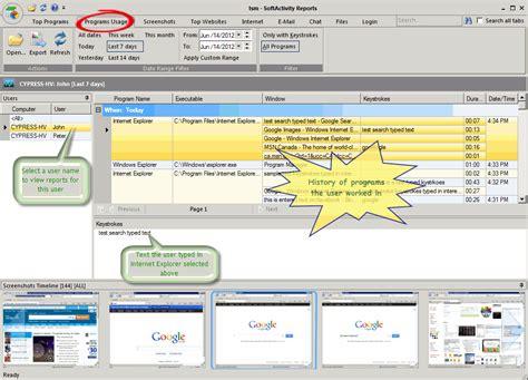 softactivity keylogger full version softactivity ts monitor 4 2