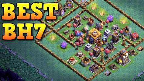 coc nazi layout beste meisterh 220 tte level 7 mh 2017 clash of clans base