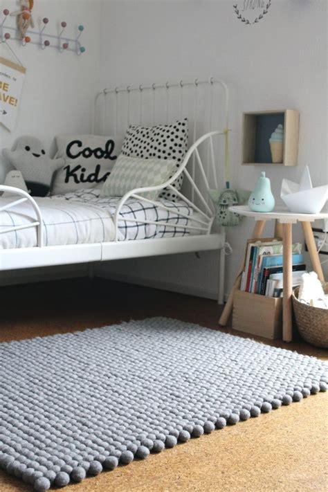 kinderzimmer teppich schlicht 220 ber 1 000 ideen zu teppich kinderzimmer auf
