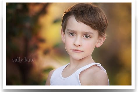 pictures of beautiful boys beautiful boy by sally molhoek