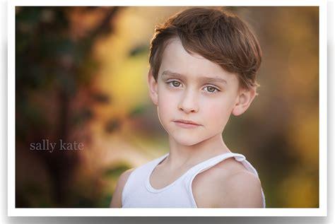 beautiful boy beautiful boy by sally molhoek