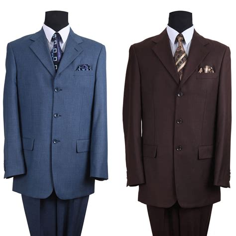 3 dollar fashion 100 suit vs 1 000 suit differences cheap vs