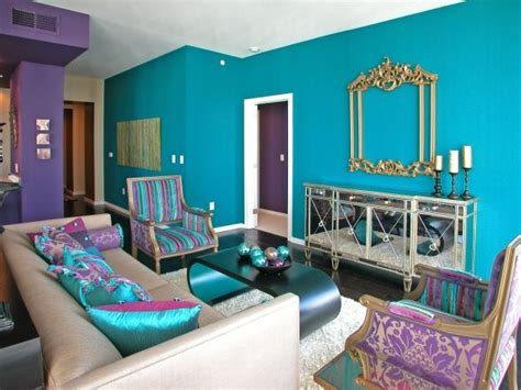 Peacock Color Living Room by 25 Best Ideas About Peacock Color Scheme On