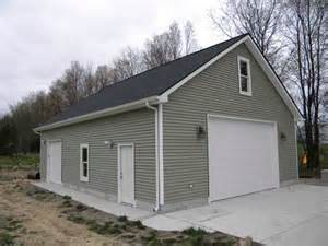 How Much Does It Cost To Build A Pole Barn House Image Gallery Built Rite