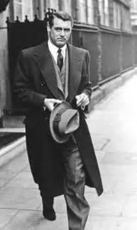 1950s men on pinterest 1920s men 1950s and 1950s men s fashion