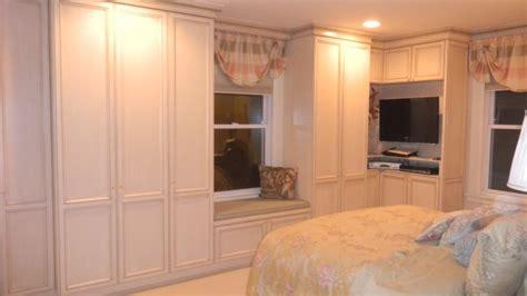 kitchen cabinets around windows cabinets around window with bench window seat pinterest