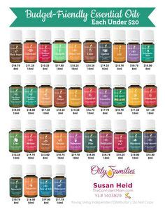 young living essential oils desk reference young living diffuser diffusers and young living on pinterest