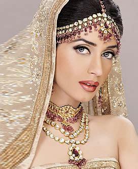 Vaseline Arab Pakistan Set j1149 alluring wedding jewellery set alluring wedding jewellery sets