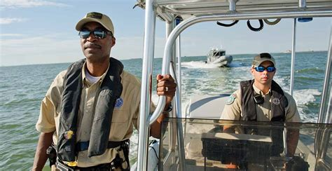 special boat service jobs jobs careers at tpwd texas parks wildlife department