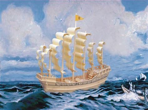 sailboat mesopotamia in 1300 b c mesopotamia invented the sailboat they inv