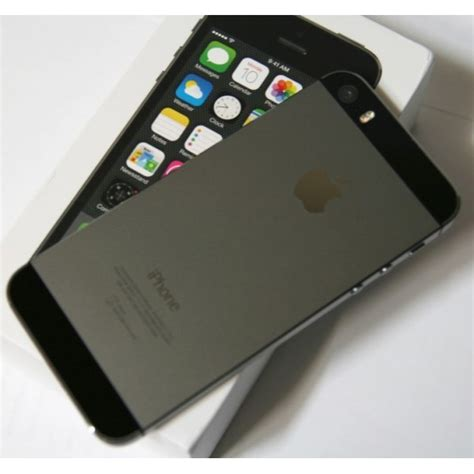 paytm iphone loot deal buy apple iphone 5s 16gb space grey at rs 19787 only 3ghackerz