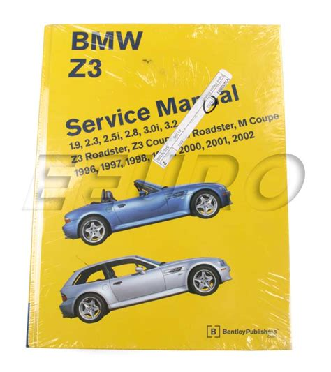 small engine repair training 2000 bmw z3 electronic throttle control service manual free 1996 bmw z3 repair maunuel free bmw z3 service manual 1996 1997 1998