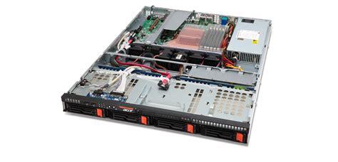 Laptop Acer F1 acer ar320 f1