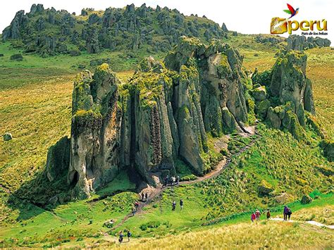 imagenes de paisajes incas imagenes ethel im 193 genes de las zonas tur 205 sticas mas