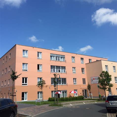 Friseur Bannewitz Pflegeheim Florence Bannewitz In Bannewitz Auf Wohnen Im