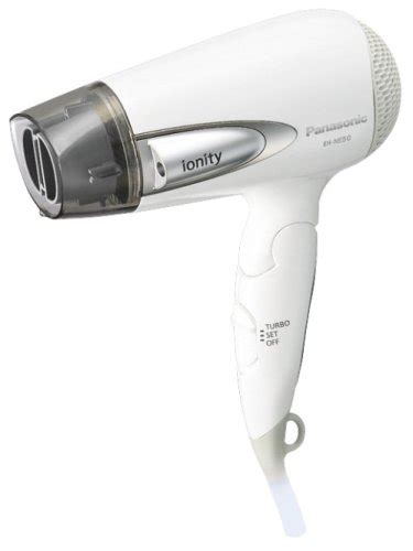 Panasonic Ionity Hair Dryer Japan by Upc 793379311814 Panasonic Ionity Hair Dryer Eh Ne50 S