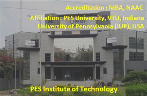 Top 10 Mba Colleges In Bangalore by Top Mba Colleges In Bangalore List Top 10 Mba Colleges