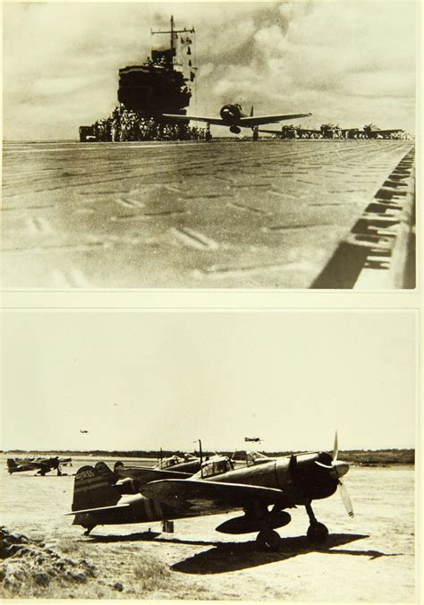 mitsubishi corporation 1000 images about wwii photos on pinterest hawker