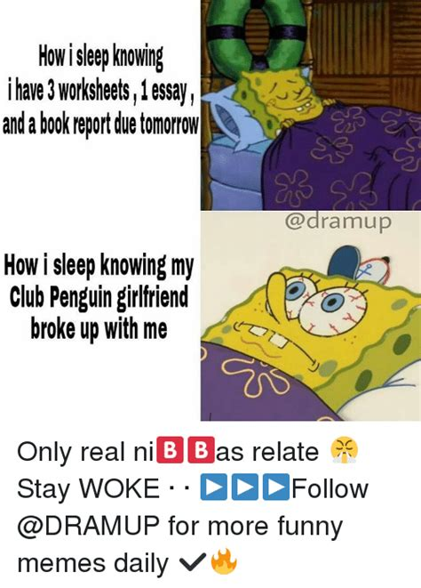 Club Penguin Memes - funny club penguin memes of 2017 on sizzle club