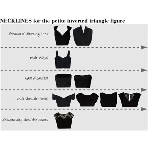 Best 25  Broad shoulders ideas on Pinterest   Dresses for