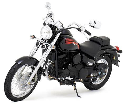 Motorrad 125 Qm by Neumotorrad Daelim Daystar 125 Baujahr 2016 Preis 2
