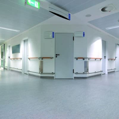 check list sicurezza uffici pavimenti sicur settoriale catalogo iclhub