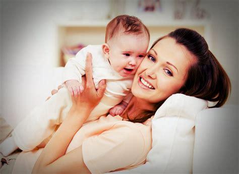 madu penyubur kandungan suami istri agar cepat hamil