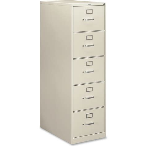 hon 3 drawer vertical file cabinet vertical filing cabinets bloggerluv