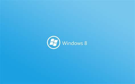wallpaper original windows 8 windows 8 wallpaper logo on 10 colors of background zon