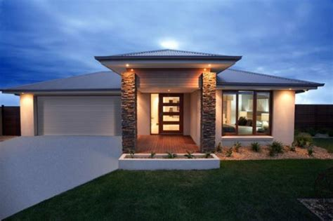 house entry designs entrance design ideas get inspired by photos of