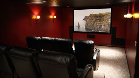 home theater streamline systems grand rapids mi