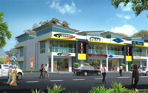 Manfaat Miranda Shoo Kuda 2 In 1 yieldson capital sdn bhd pristana business centre