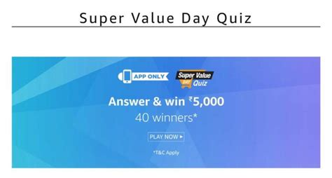 amazon youbella quiz amazon recharge quiz answer and win rs 5000 updated 8