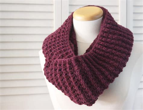 knitting pattern for infinity scarf knit infinity scarf pattern car interior design