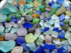 Sea Glass Index Of Images Cool Amazing Sea Glass