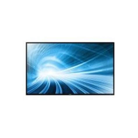 Tv Samsung Led 55 Inch samsung hd 55 inch led tv ed55d price specification features samsung tv on sulekha