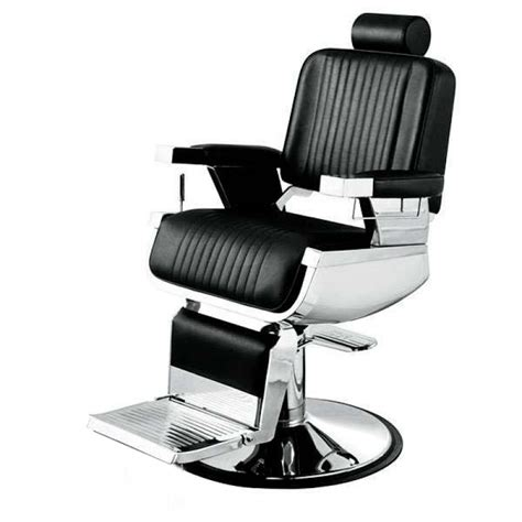 titan barber chair salonlines looking for a titan